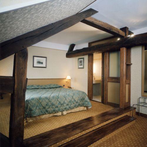 Hotel saumur 32 h tels r servez sans interm diaire for Hotels saumur